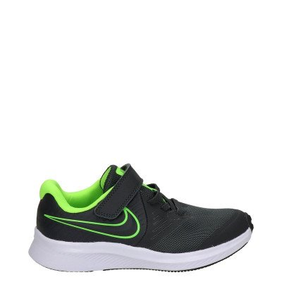 Nike Nike Star Runner klittenbandschoenen