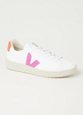 Veja Veja Urca sneaker met logo