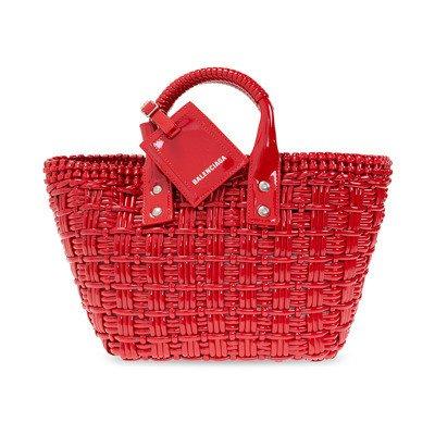Balenciaga Bistro XSshopper bag
