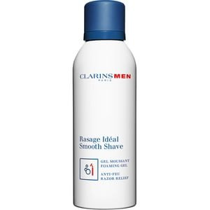 Clarins Clarins Clarinsmen Clarins - Clarinsmen Smooth Shave