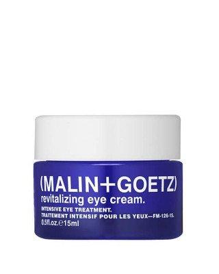 Malin+Goetz Malin+Goetz - Revitalizing Eye Cream - 15 ml