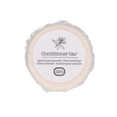 DilleenKamille Conditioner bar, 75 gram