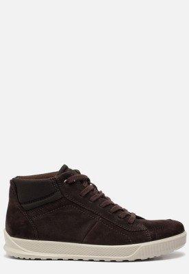 ECCO Ecco Byway sneakers bruin