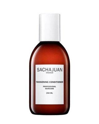SachaJuan SachaJuan - Thickening Conditioner - 250 ml