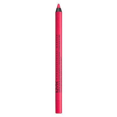 NYX Professional Makeup Sweet Pink Mechanical Contourpotlood 1.2 st