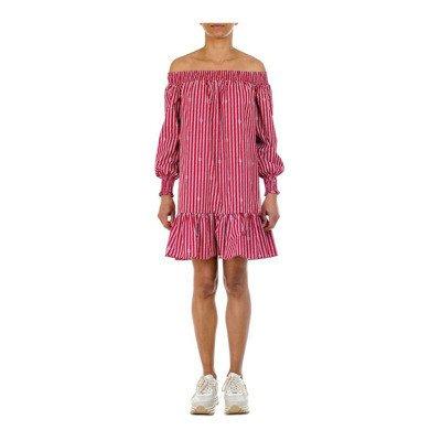Michael Kors Vestido Sailor Knot dress
