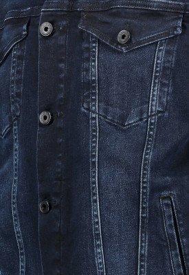 Silvercreek Silvercreek Spike Jacket