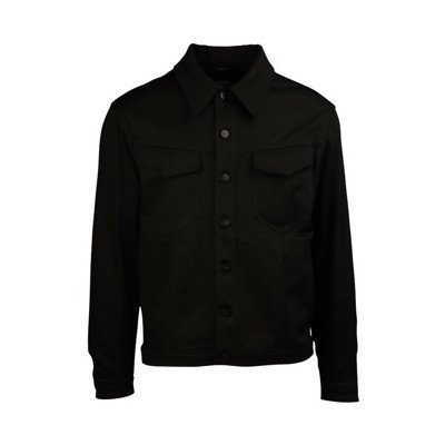 Fendi Denim jacket