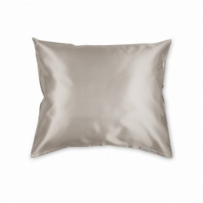 Beauty Pillow Beauty Pillow Kussensloop Sandy Beach