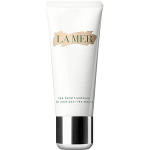 La Mer La Mer Soin De La Mer La Mer - Soin De La Mer The Hand Treatment