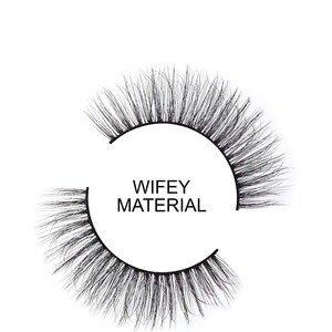 Tatti Lashes Tatti Lashes Wifey Material Tatti Lashes - Wifey Material WIFEY MATERIAL