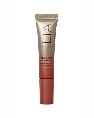ILIA Beauty ILIA - Color Haze Multi-matte Pigment Stutter - 7 ml