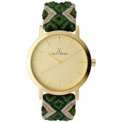 Toy Watch Watch UR Myw06Gd