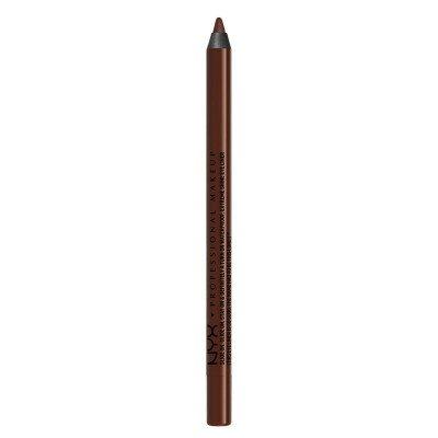 NYX Professional Makeup NYX Professional Makeup Brown Perfection Slide On Oogpotlood 1 st