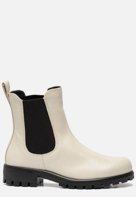 ECCO Ecco Modtray W Chelsea boots wit