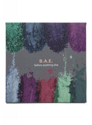 B.A.E. B.A.E. Eye Shadow Palette Gemstone