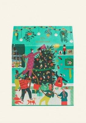 Make It Real Together Ultimate Advent Calendar 1 Stuk