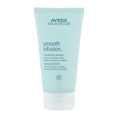 Aveda Smooth Infusion Smoothing Haarmasker 150 ml