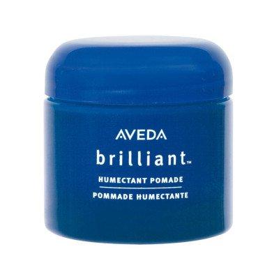AVEDA Aveda Humectant Pomade Haarproduct 75ml