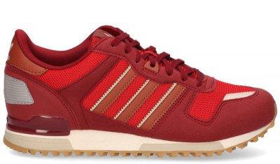Adidas Adidas ZX 700 FX6956 Damessneakers