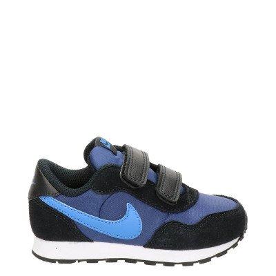 Nike Nike MD Valiant klittenbandschoenen