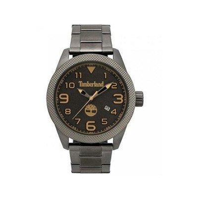 Timberland Horloge UR Tbl15359Jsu02M