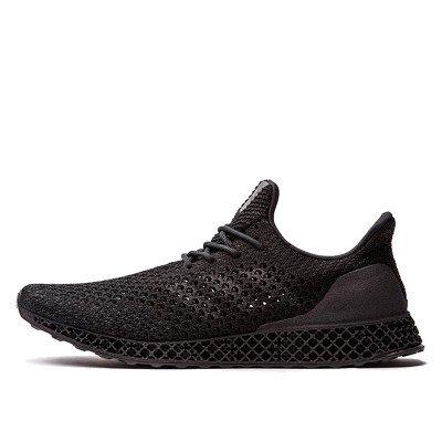Adidas adidas 3D Runner Black