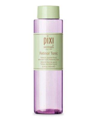 Pixi Pixi - Retinol Tonic - 250 ml