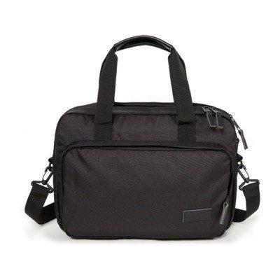 Eastpak Eastpak Premium Bartech Ek34D Shoulder BAG Unisex Black