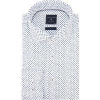 Profuomo Orginale Slim fit Heren Overhemd LM