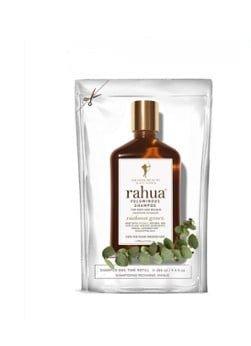 Rahua Rahua Voluminous Shampoo Refill - shampoo navulling