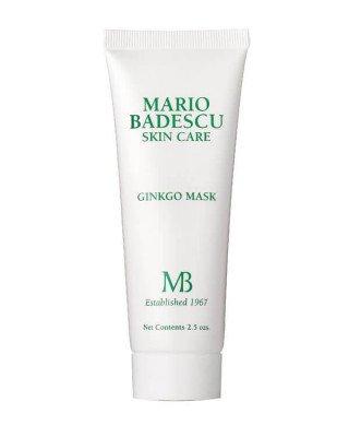 Mario Badescu Mario Badescu - Ginkgo Mask - 73 ml