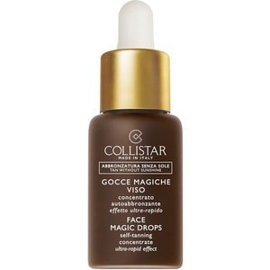 Collistar Collistar Magic Drops Collistar - Magic Drops Self-tanning Concentrate