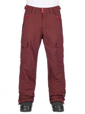 O'Neill O'Neill Cargo Pants bruin