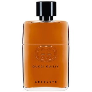 Gucci Gucci Guilty Absolute Pour Homme Gucci - Guilty Absolute Pour Homme Eau de Parfum - 90 ML