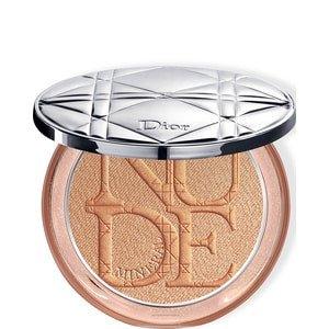 Dior Dior Poeder Dior - Poeder POEDER