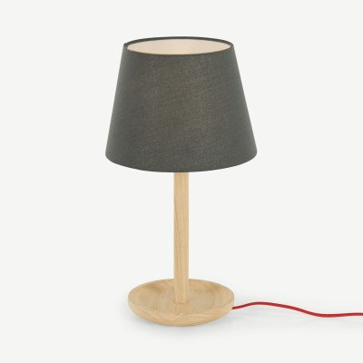 MADE.COM Moore tafellamp