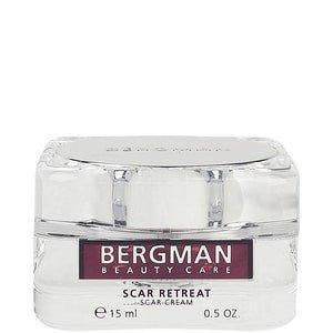 Bergman Beauty Care Bergman Beauty Care Scar Cream Bergman Beauty Care - Scar Cream SCAR CREAM