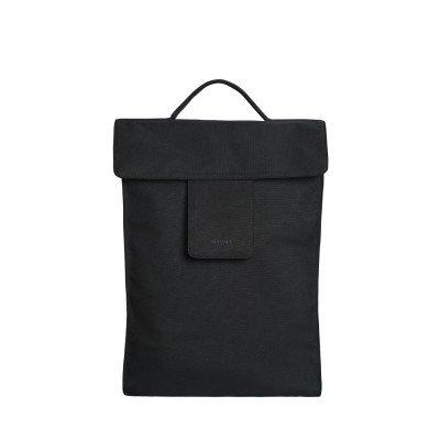 MYoMY MY HOME BAG Backbag RPET