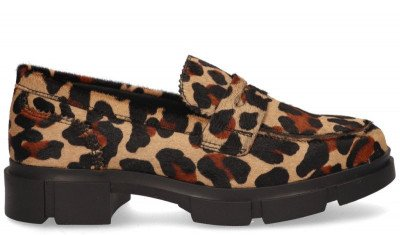 Miss Behave Miss Behave Romy 11-E Damesloafers