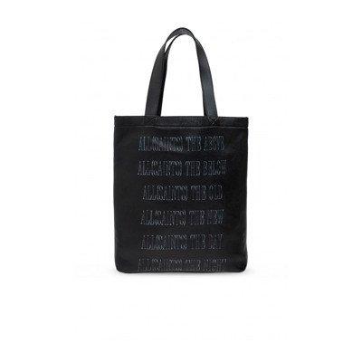 AllSaints Stamp shoulder bag