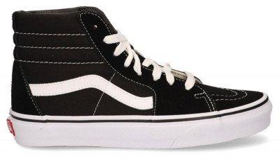 Vans Vans Sk8-Hi VN000D5IB8C Damessneakers