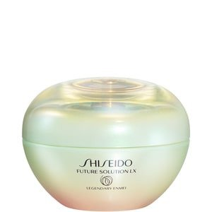 Shiseido Shiseido Future Solution Lx Shiseido - Future Solution Lx Legendary Enmei Renewing Cream - 50 ML