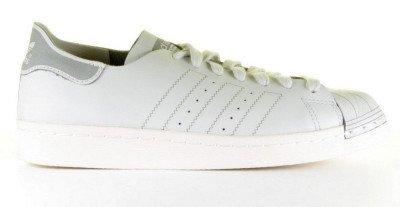 Adidas Adidas Superstar 80s Decon CQ2588 Damessneakers