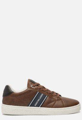 Gaastra Gaastra Sullivan sneakers cognac