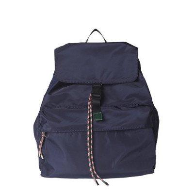 Becksondergaard Becksondergaard Relon Tessa Bag Maritime Blue
