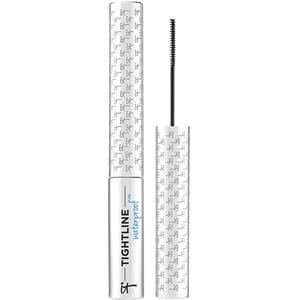 It Cosmetics It Cosmetics Tightline Waterproof It Cosmetics - Tightline Waterproof Lipstick