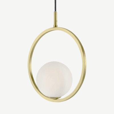 MADE.COM Remi hanglamp