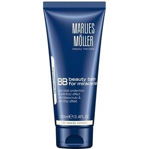Marlies Möller Marlies Möller Bb Beauty Balm For Miracle Hair Marlies Möller - Bb Beauty Balm For Miracle Hair BB BEAUTY BALM FOR MIRACLE HAIR