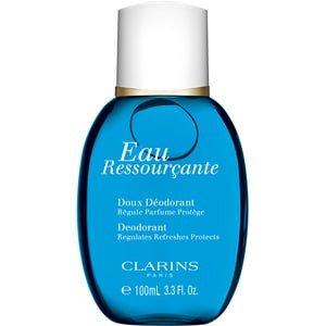 Clarins Clarins Eau Ressourcante Clarins - Eau Ressourcante Deodorant